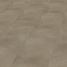 Vzorník: Vinylové podlahy Wineo 600 Stone XL Navajo Cream DB00019