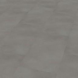 Vinylové podlahy Wineo 600 Stone XL Navajo Grey DB00020