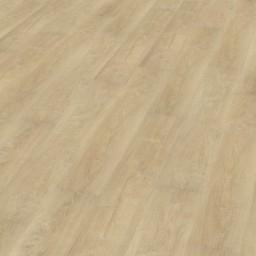 Vzorník: Vinylové podlahy Wineo 600 Wood Aurelia Cream DB00006