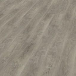 Vzorník: Vinylové podlahy Wineo 600 Wood Aurelia Grey DB00005