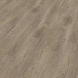 Vzorník: Vinylové podlahy Wineo 600 Wood Aurelia Provence DB00004