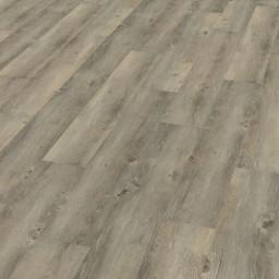 Vzorník: Vinylové podlahy Wineo 600 Wood  Borovice Toscany Grey DB00008