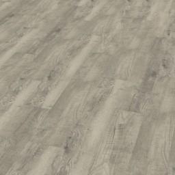 Vzorník: Vinylové podlahy Wineo 600 Wood Chateau Grey DB00003