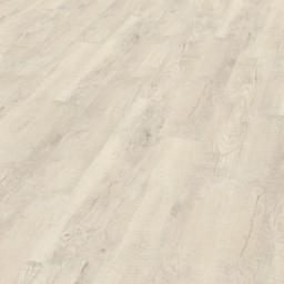 Vzorník: Vinylové podlahy Wineo 600 Wood Chateau White DB00001