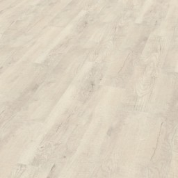 Vinylové podlahy Wineo 600 Wood Chateau White DB00001