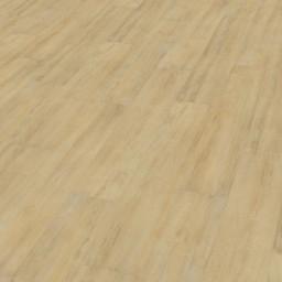 Vzorník: Vinylové podlahy Wineo 600 Wood Dub Calm Cream DB00010