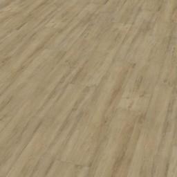 Vzorník: Vinylové podlahy Wineo 600 Wood Dub Calm Nature DB00009