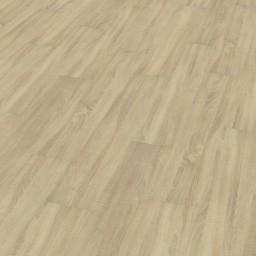 Vinylové podlahy Wineo 600 Wood Dub Venero Beige DB00013