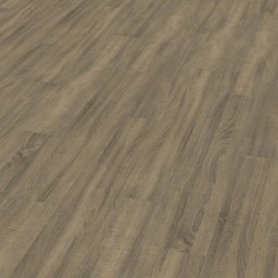 Vzorník: Vinylové podlahy Wineo 600 Wood Dub Venero Brown DB00014