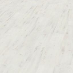 Vzorník: Vinylové podlahy Wineo 600 Wood Polaris DB00012