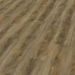 Ceník vinylových podlah - Vinylové podlahy za cenu 600 - 700 Kč / m - Wineo 600 Wood XL Dub Aumera Dark DB00027