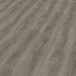 Vinylové podlahy Wineo 600 Wood XL Dub Aumera Grey DB00029