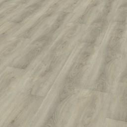 Vzorník: Vinylové podlahy Wineo 600 Wood XL Dub Aumera Native DB00028