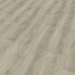 Ceník vinylových podlah - Vinylové podlahy za cenu 600 - 700 Kč / m - Wineo 600 Wood XL Dub Aumera Native DB00028