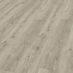 Vinylové podlahy Wineo 600 Wood XL Dub Victoria Grey DB00030