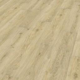 Vinylové podlahy Wineo 600 Wood XL Dub Victoria Native DB00031