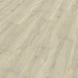 Vzorník: Vinylové podlahy Wineo 600 Wood XL Dub Victoria White DB00032