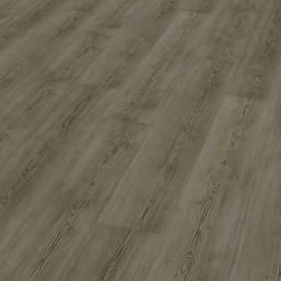 Ceník vinylových podlah - Vinylové podlahy za cenu 600 - 700 Kč / m - Wineo 600 Wood XL Scandic Grey DB00025