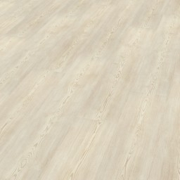 Ceník vinylových podlah - Vinylové podlahy za cenu 500 - 600 Kč / m - Wineo 600 Wood XL Scandic White DB00026