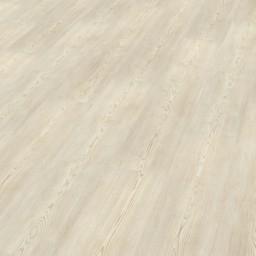 Vzorník: Vinylové podlahy Wineo 600 Wood XL Scandic White DB00026