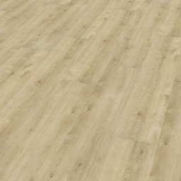 Vinylové podlahy Wineo 600 Wood XL Woodstock Cream DB00024