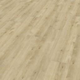 Ceník vinylových podlah - Vinylové podlahy za cenu 600 - 700 Kč / m - Wineo 600 Wood XL Woodstock Cream DB00024