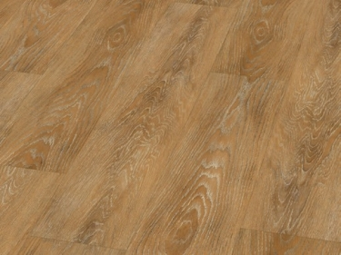 Vzorník: Vinylové podlahy Wineo - Design Line- Alba Oak Cottage