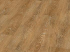 Vinylové podlahy Wineo - Design Line- Alba Oak Cottage