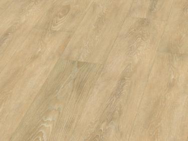 Vzorník: Vinylové podlahy Wineo - Design Line- Alba Oak Cream