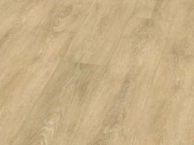 Vinylové podlahy Wineo - Design Line- Alba Oak Cream