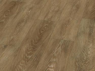 Vinylové podlahy Wineo - Design Line- Alba Oak Siena