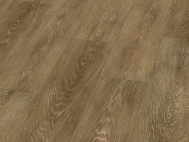 Ceník vinylových podlah - Vinylové podlahy za cenu 500 - 600 Kč / m - Wineo - Design Line- Alba Oak Siena