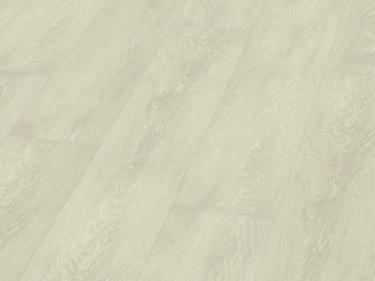 Ceník vinylových podlah - Vinylové podlahy za cenu 500 - 600 Kč / m - Wineo - Design Line- Alba Oak Snow