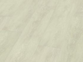 Vinylové podlahy Wineo - Design Line- Alba Oak Snow