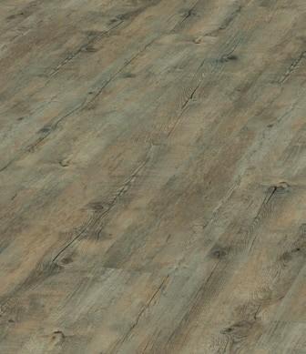 Vzorník: Vinylové podlahy Wineo - Design Line- Arizona Oak Grey