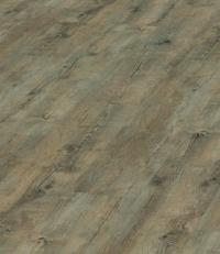 Vinylové podlahy Wineo - Design Line- Arizona Oak Grey