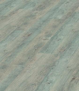 Vzorník: Vinylové podlahy Wineo - Design Line- Arizona Oak Lightgrey