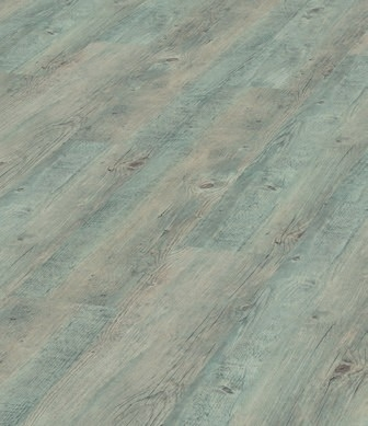 Vinylové podlahy Wineo - Design Line- Arizona Oak Lightgrey