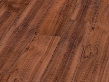 Vzorník: Vinylové podlahy Wineo - Design Line- Boston Cherry
