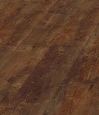 Vinylové podlahy Wineo - Design Line- Boston Pine Brown