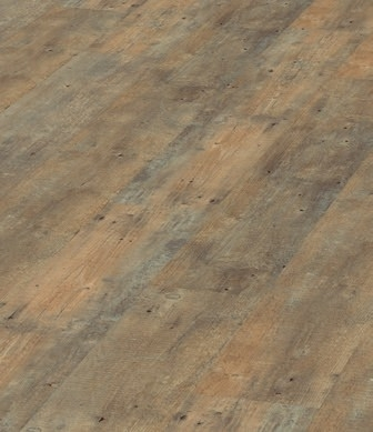 Vzorník: Vinylové podlahy Wineo - Design Line- Boston Pine Cream