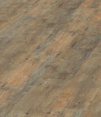 Vinylové podlahy Wineo - Design Line- Boston Pine Cream