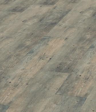 Vzorník: Vinylové podlahy Wineo - Design Line- Boston Pine Grey