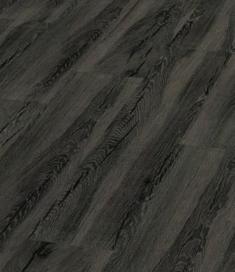Vzorník: Vinylové podlahy Wineo - Design Line- Bretagne Oak