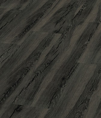 Vinylové podlahy Wineo - Design Line- Bretagne Oak