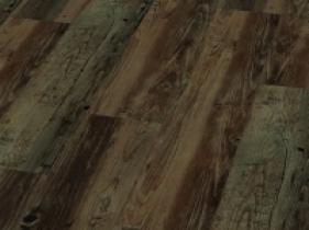 Vinylové podlahy Wineo - Design Line- Dark Pine