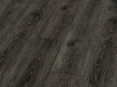 Vzorník: Vinylové podlahy Wineo - Design Line- Everglade Oak