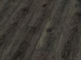 Vinylové podlahy Wineo - Design Line- Everglade Oak