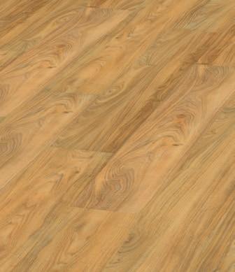 Vinylové podlahy Wineo - Design Line- Golden Canadian Oak