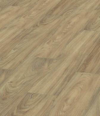 Vzorník: Vinylové podlahy Wineo - Design Line- Grey Canadian Oak